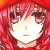 赤ずきん・アリスレッド(c02738)