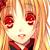 花詠みの闇緋姫・アリアロス(c02746)