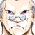 戦神無宿・フェリアル(c02753)