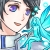 黒紫の女騎士・ジルシャー(c02832)