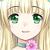 コスモスの花びら・シアリズ(c02856)