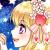 黄金の林檎姫・ルゥル(c02933)