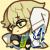 青い喉・シバ(c03083)