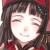 白木香の娘・ロゼ(c03121)