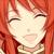 焔の・アセルス(c03225)