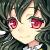 大鎌の星霊術士・リレイア(c03235)
