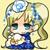 夜藍に微睡む星雫・リシャ(c03277)