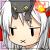 明空のリズム・ベル(c03346)