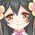 常花・ナギ(c03456)