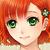 朱い小鳥・セシリア(c03521)