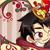 火眼黒装の騎士・グスタフ(c03553)