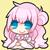 花唄・サクラ(c03561)
