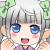 リボンと風呂敷・ミルフィ(c03562)