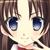 貫きし紅・ティーシアリア(c03659)