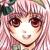 紅嬢桜花・サクラ(c03678)
