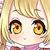 弓の星霊術士・テトラフリンジ(c03753)