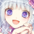 純白のティターニア・レア(c03802)