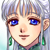 銀風の淑女・サフィア(c03892)