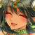 遊踴・ユカラ(c03945)