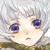 小さな願い・スティール(c03971)