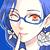 甘く疼く傷痕を抱える蜜艶の蝶・トオリ(c03995)