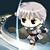弦鳴剣の・オルガ(c04048)