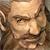 超獣武神バルカイザー・バルドゥイン(c04209)