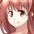 鞭の群竜士・エリーナ(c04250)
