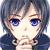 運命の子・シン(c04331)