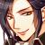 黒耀瓏・シェンルー(c04497)