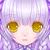 烏珠の願い・スエ(c04520)