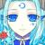 仕込み杖の星霊術士・レイ(c04699)