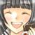 紡ぎ白草・シロツメ(c04742)