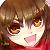 虹の橋の護り手・ナツミ(c04761)