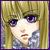 鞭の魔法剣士・ハルシュリア(c04838)