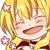 千紫万紅に舞う炎豹・カルラ(c05026)