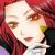 久遠なる焔・エアリィ(c05109)
