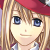 語り手・ルーク(c05200)
