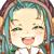 腹黒幼女・リンシャ(c05227)