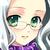 銀嶺に耀く翠星・ソフィア(c05236)