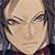 弓の魔獣戦士・バジル(c05260)