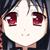 忘却の紅い闇・アリシャ(c05304)