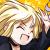 狐憑・エヴァンジェリ(c05333)