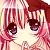 双翼の歌姫・フィアナ(c05484)