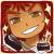 紅の鋼牙・アレックス(c05541)