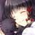 彩雲の巫女・ミスズ(c05739)