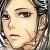 放浪戦士・ミカゲ(c05797)
