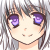 星読みの魔女・リエル(c05823)