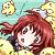 鋼の桜・ルカ(c05852)