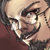 大鎌の魔法剣士・ヘラルド(c05941)